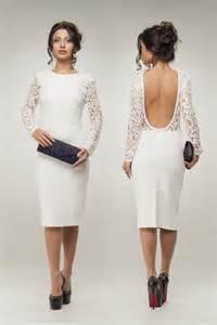 wedding dress to cocktail dress white wedding dress lace dress knee length cocktail dress