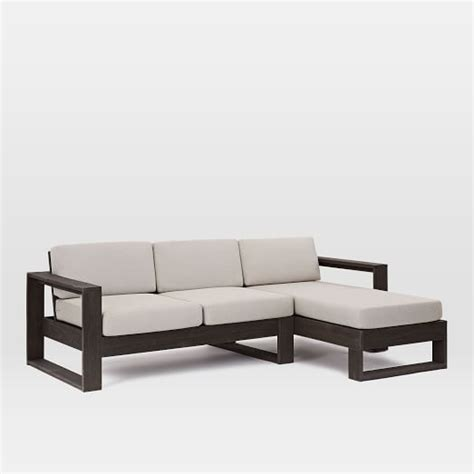 west elm couch sale save up to 50 on west elm outdoor furniture sale sofas