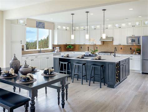 gorgeous showroom model kitchen for sale hawley design parkhurst the enatai home design