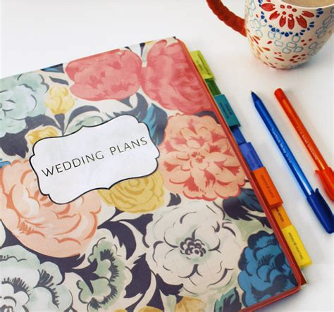 Wedding Checklist Getting Married Abroad by The Planning Checklist For Getting Married Abroad