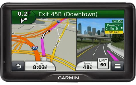 trucker to trucker what s the best gps for truckers in 2017