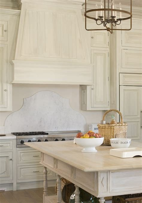 love the white washed cabinets for the home pinterest whitewashed french kitchen cabinets design ideas