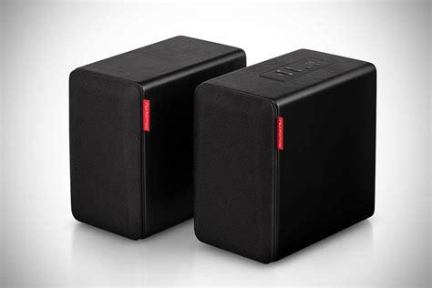 untitled audiophile bookshelf speakers