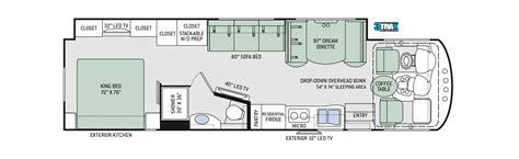 multiplex floor plans 100 multiplex floor plans the pavillion shopping entertainment centre pune panchshil