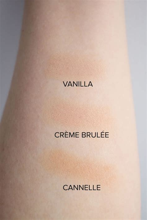 Nars Radiant Concealer Creme Brulee 14 of the best new products to try this month beautyeditor