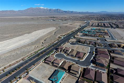 las vegas housing las vegas housing still weaker than many cities but more signs positive las vegas