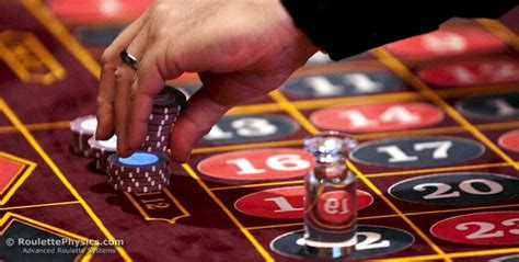 Make Money Online Roulette - the guaranteed winning roulette system to make money