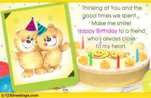 birthday greeting cards 123 birthday cards birthday