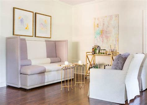 purple and gold room gray and purple living room design ideas