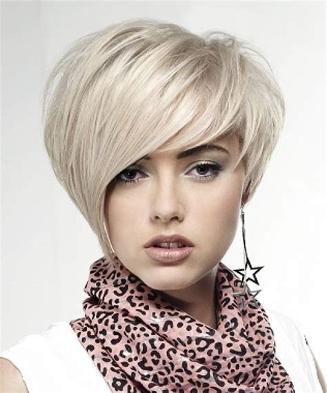 short hairstyles oval faces 2013 short hairstyles for oval faces pictures 2018