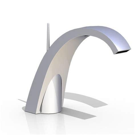 Horus Nouvelle Vague robinetterie horus mitigeur lavabo nouvelle vague