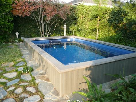 lap pool in small backyard google search screened hot 23 best images about endless pool dream on pinterest