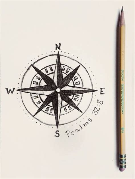 compass tattoo with bible verse stand for the compass and tattoo ideas on pinterest
