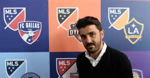 haircut deals melbourne cbd david villa will return to nycfc as loan to melbourne city