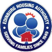 edinburg housing authority affordable housing in edinburg tx rentalhousingdeals com