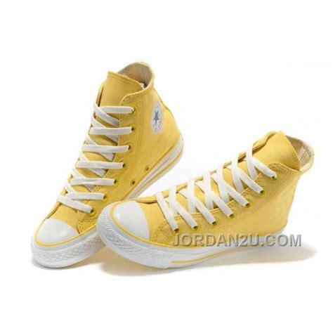 New Arrival Furla Metropolis Yellow Lemon converse new color lemon yellow chuck all canvas shoes 2016 sale new price