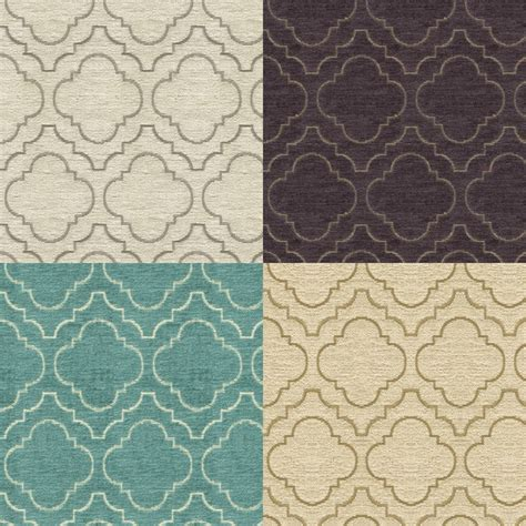 Upholstery Fabrics by Kravet Fabric 31422 Modern Upholstery Fabric Boston