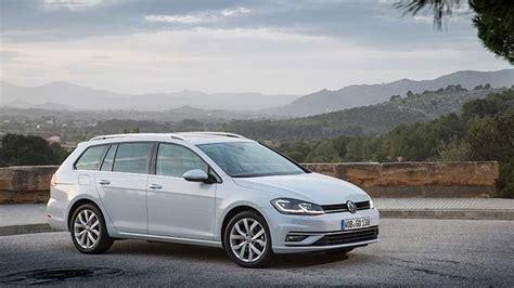 Golf Auto Kaufen Gebrauchtwagen by Vw Golf Gebraucht Kaufen Bei Autoscout24 Autos Post