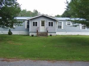 mobile home additions just reduced mobile home with additions in great shape