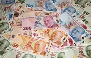 is end approaching for turkey s policy experiment