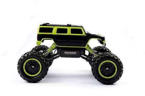 Ferngesteuertes Auto F R Kind by Ferngesteuertes Auto F 252 R Kinder Xl 2 4 Ghz Rc Rock
