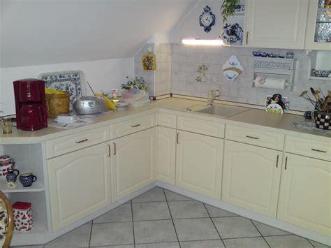 Küche Im Küchenstil by Natursteinwand Wohnzimmer