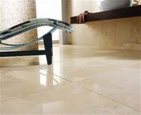 pavimenti x interni pavimenti lucidi per interni pavimento da interni