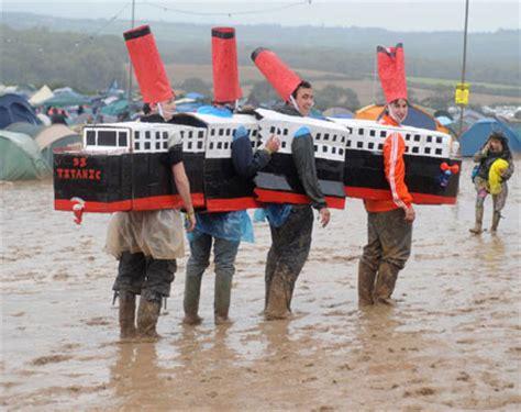 themes hire glastonbury lovebox latitude festival season continues mad