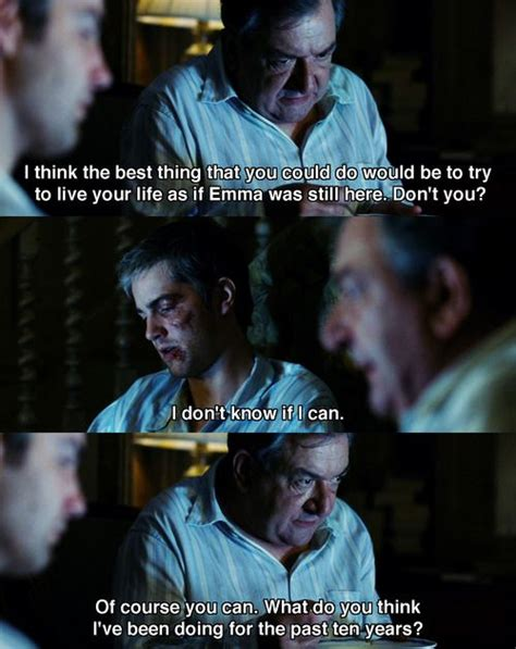One Day 2011 Film Quotes | one day such a sad movie inspirational pinterest