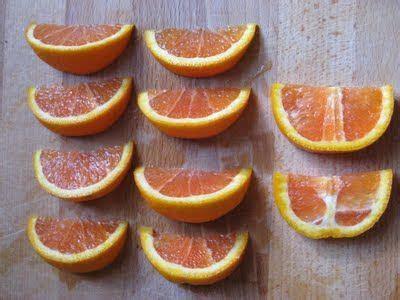 Great Orange Slicer Facklmann 2 29 best school labels printables and templates images on