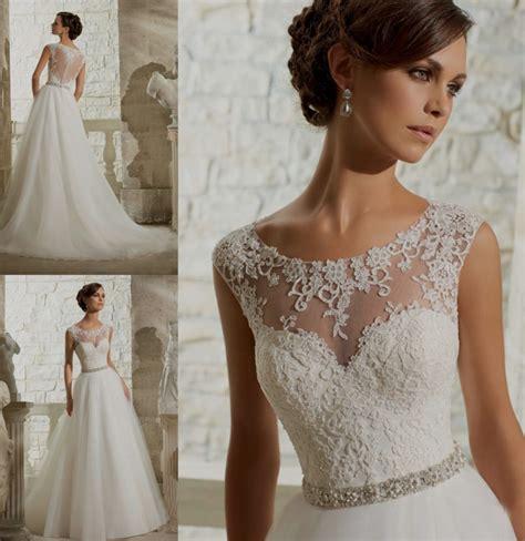imagenes de vestidos de novia usados stock nico de vestidos para boda civil usados vestidos de