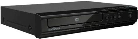 output format for dvd player philips mdv3000 f7 magnavox dvd player cd r cd rw dvd r