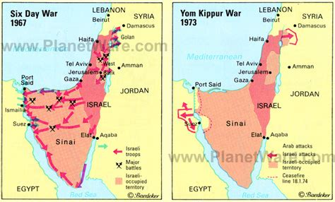 middle east map conflict 2012middleeast