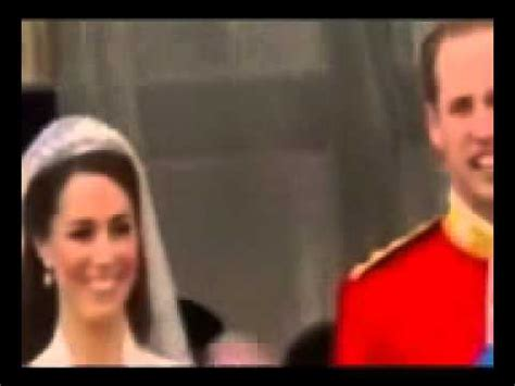 Wedding Ghost by Princess Diana S Ghost Prince William S Wedding