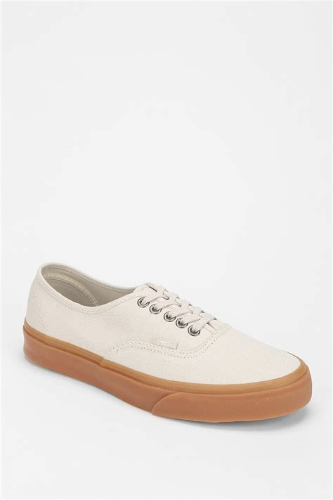 white sneakers gum sole white sneakers gum sole 28 images lyst adidas