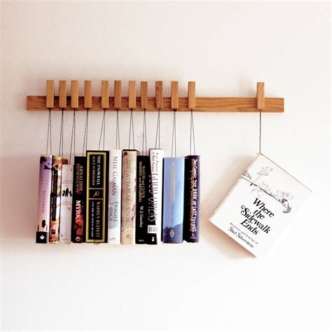 Book Display Rack by The Best Decorations Around Putting Books On Display