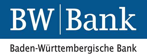 bw bank heidelberg öffnungszeiten 30 heidelberger symposium