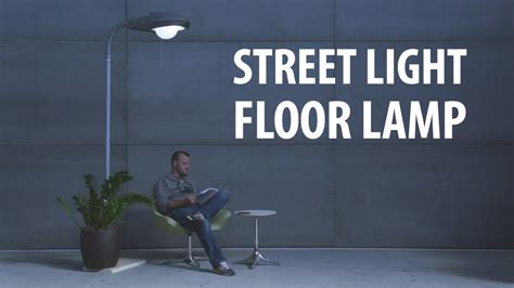 street light floor street light floor l youtube
