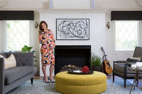 tiffani thiessen home in bloom home tour tiffani thiessen in los angeles lonny