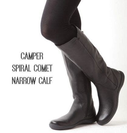 most comfortable wide calf boots wide calf and narrow calf tall boots calf boots duo