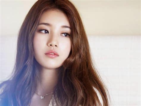 japonesas hermosas imagenes imagenes de chicas coreanas bonitas fotos coreanas los mas