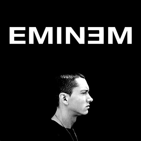 eminem hits greatest hits eminem listen and discover music at last fm
