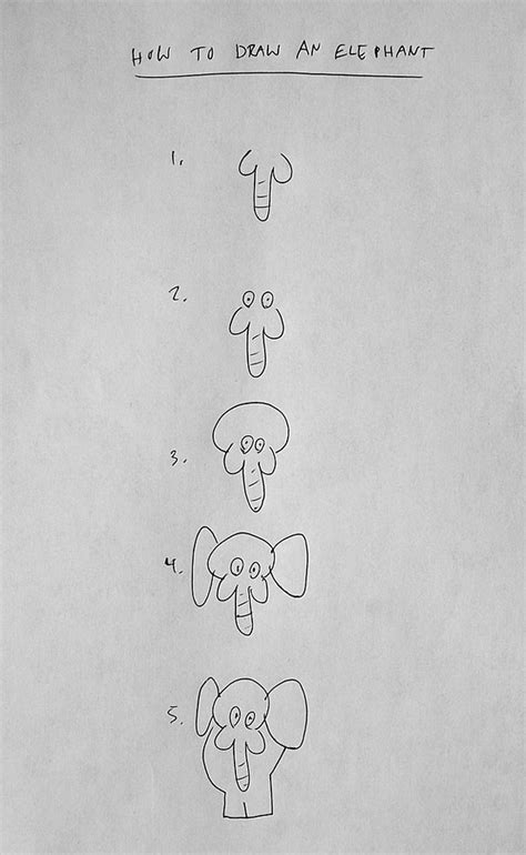 How To Draw Something Cool