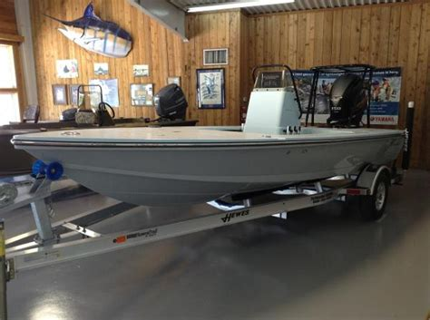 hewes bay boats hewes bay boats for sale boats