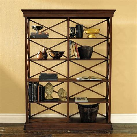 pdf diy bookcase x design bookshelf plans