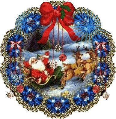 gifs christmas images  pinterest christmas images merry christmas  merry
