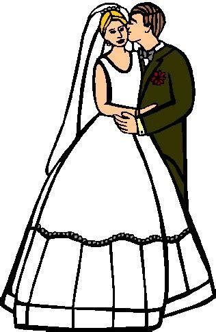 clipart matrimonio matrimonio clip gif gifs animados matrimonio 810177