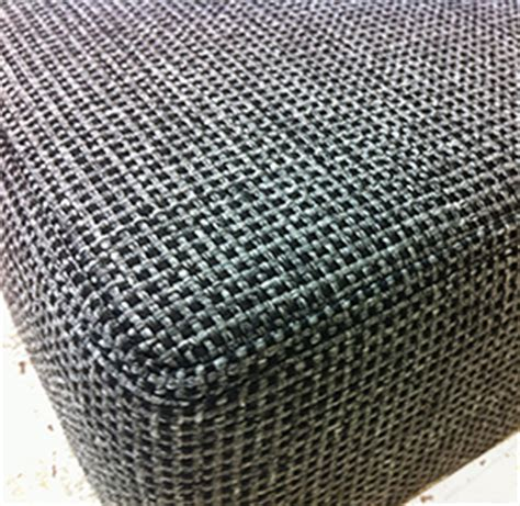 Marine Grade Upholstery Foam by Commercial Vessel Upholstery Fishing Fleet Upholstery