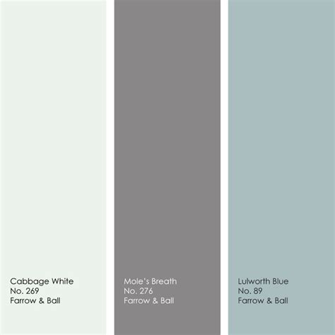 home interior colors for 2014 interior home colors for 2014 home decorating excellence