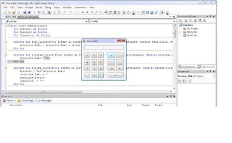 Resistor Color Code Calculator Download For Mobile